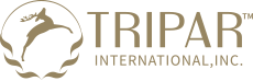 Tripar International Blog